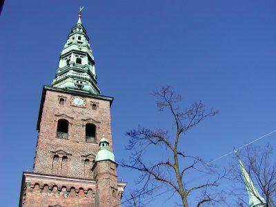 Copenhagen - 2002-02-14-123224