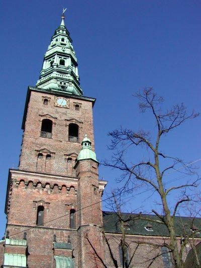 Copenhagen - 2002-02-14-123232