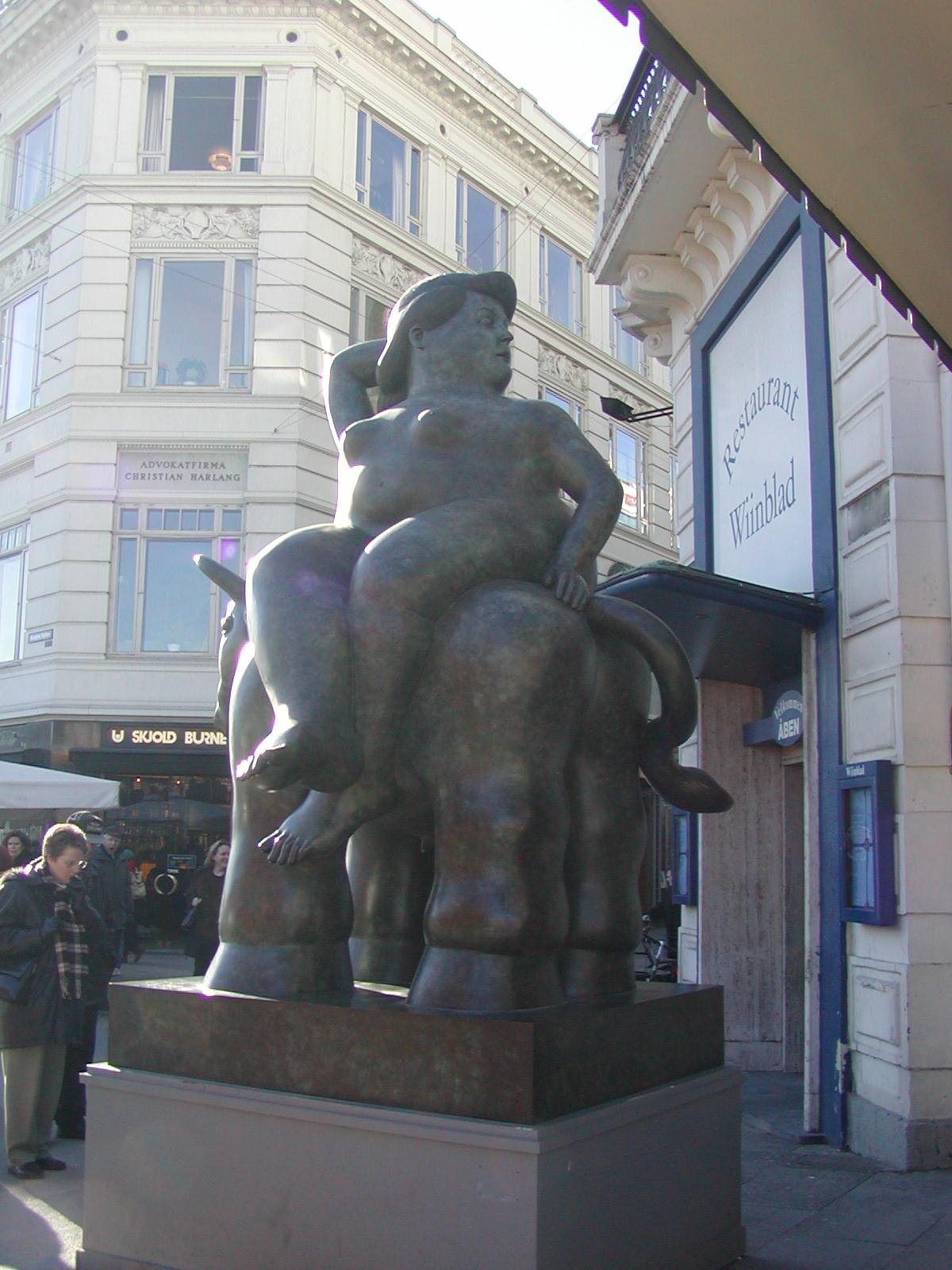 Copenhagen - 2002-02-14-124327