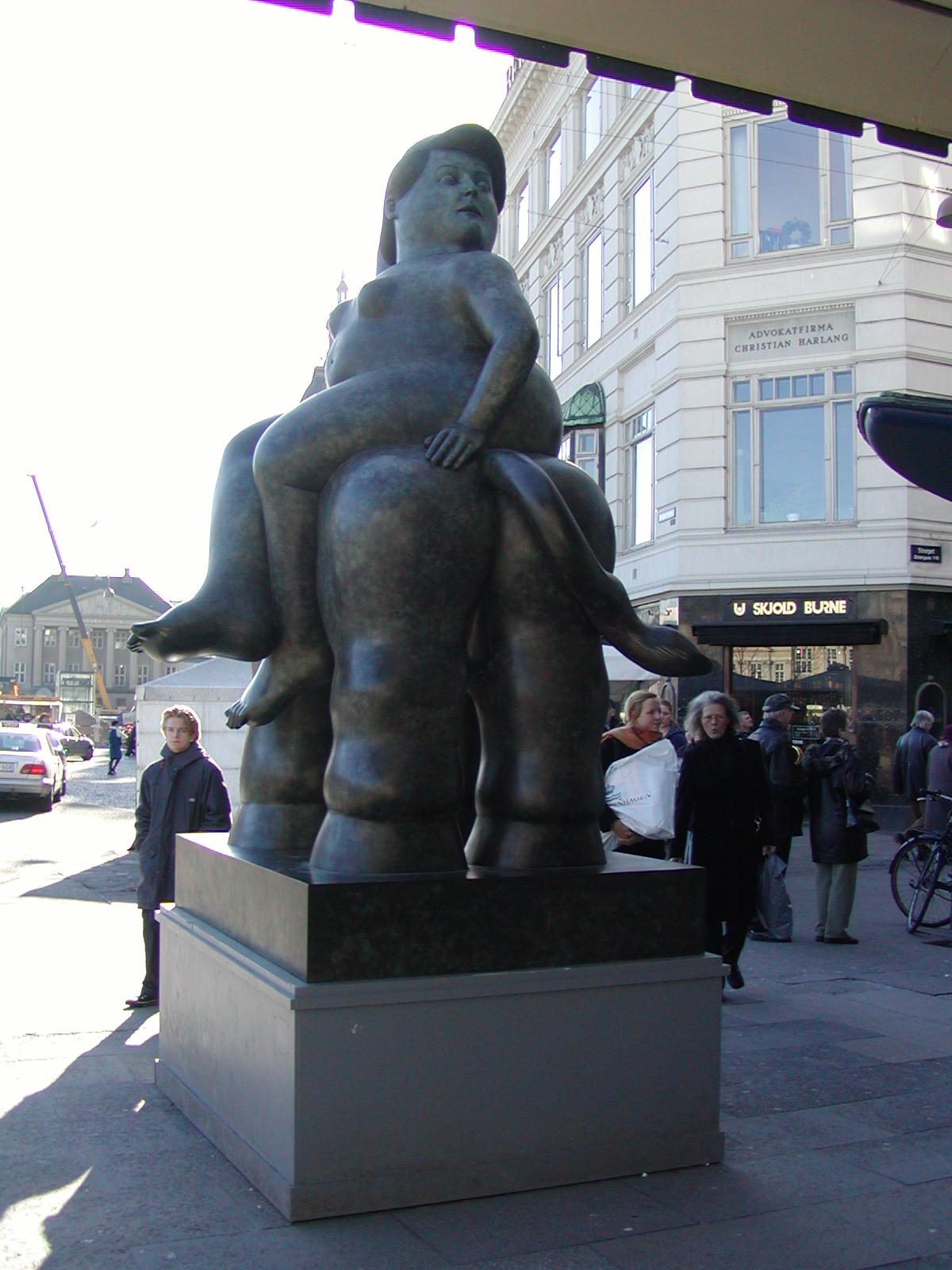 Copenhagen - 2002-02-14-124351