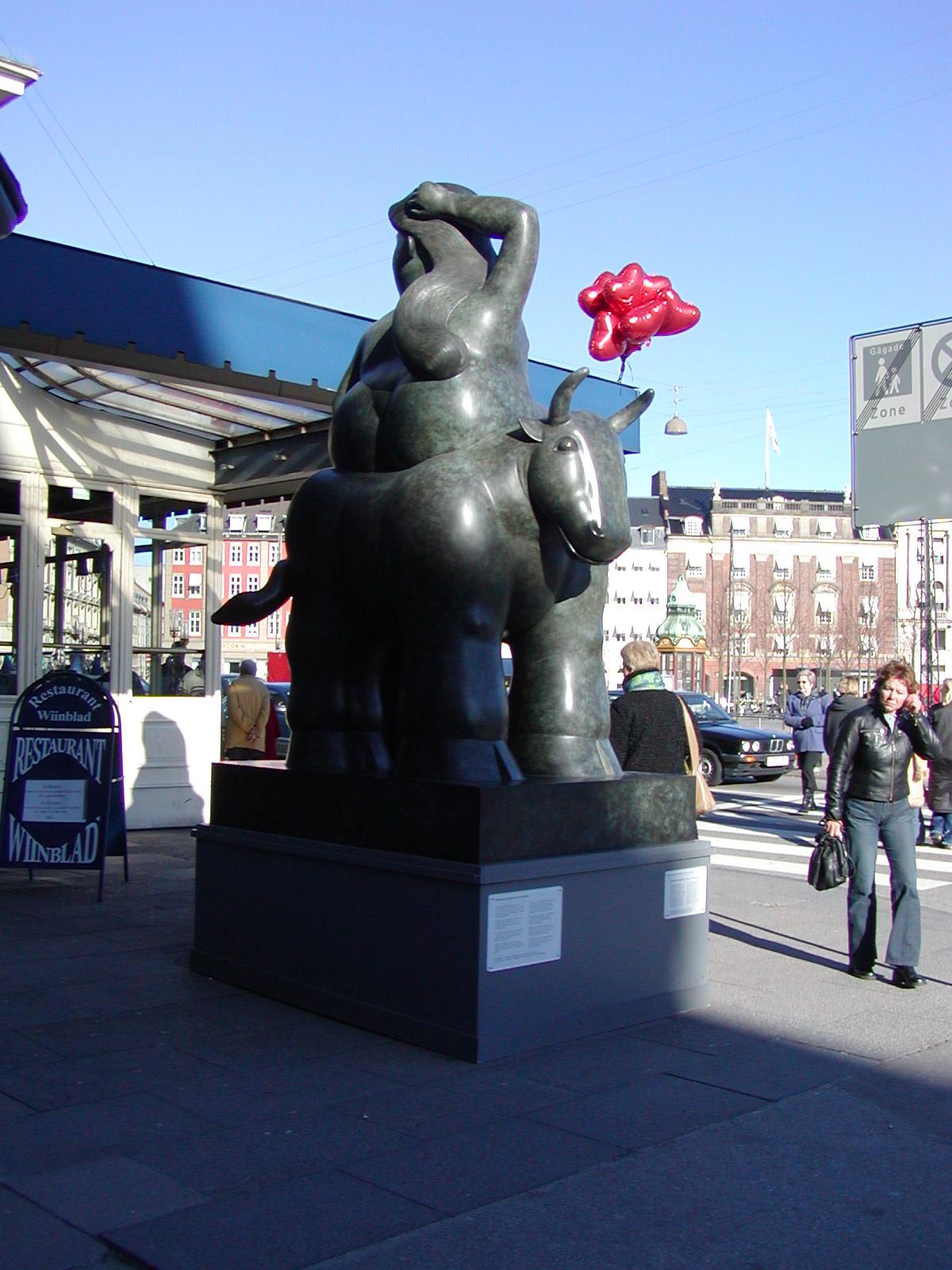 Copenhagen - 2002-02-14-124511