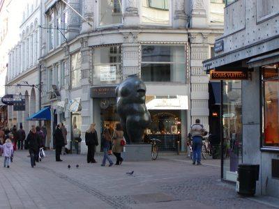 Copenhagen - 2002-02-14-124637