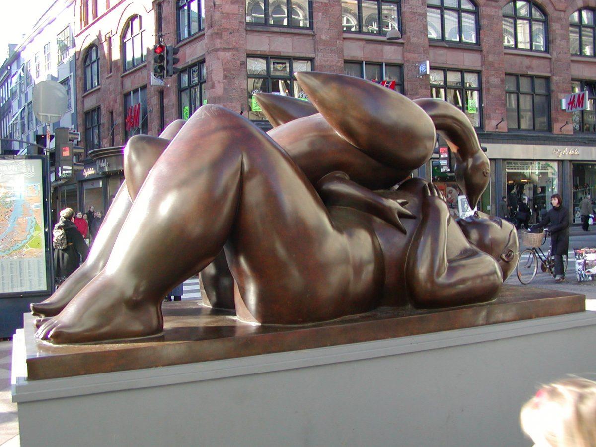 Copenhagen - 2002-02-14-125005