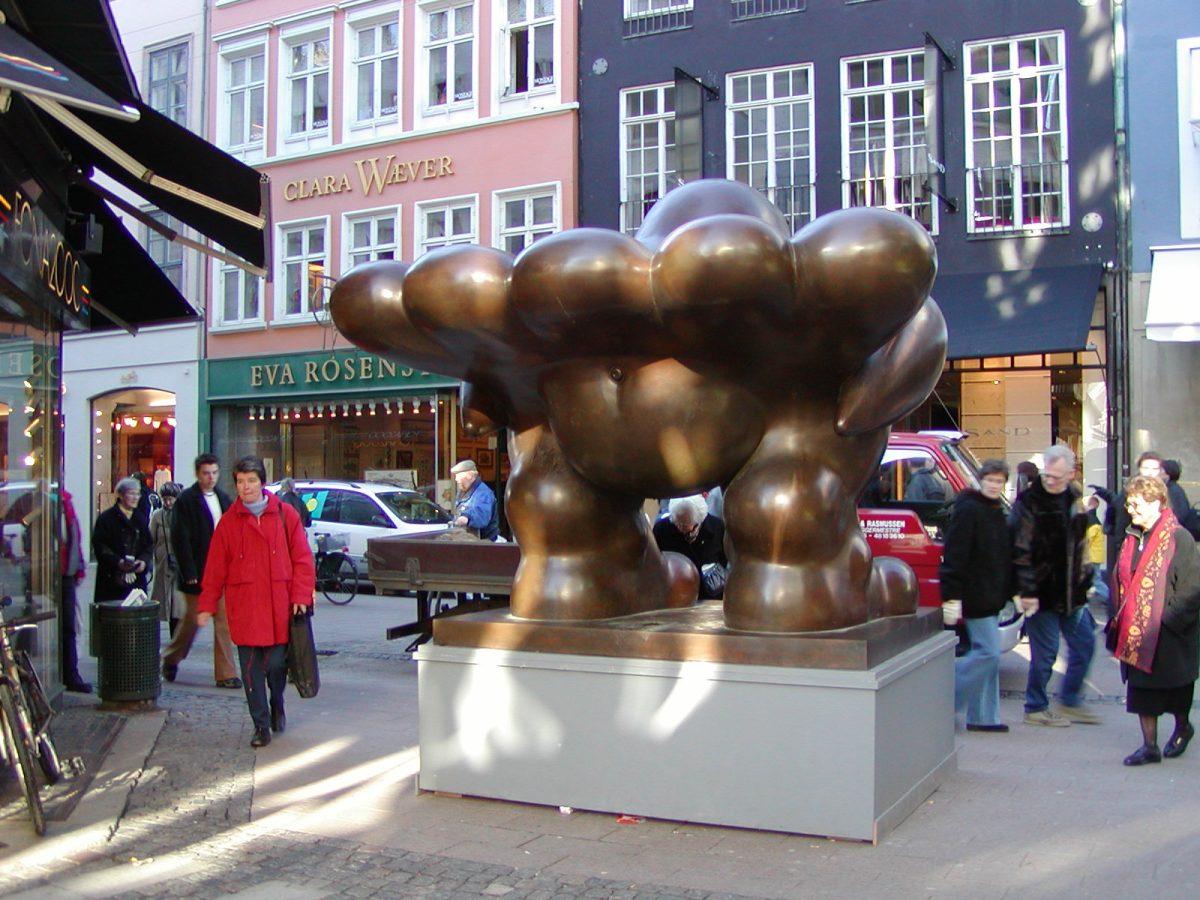 Copenhagen - 2002-02-14-125210