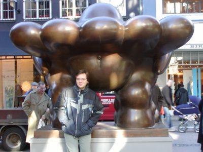 Copenhagen - 2002-02-14-125233