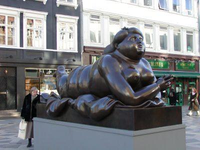 Copenhagen - 2002-02-14-125746
