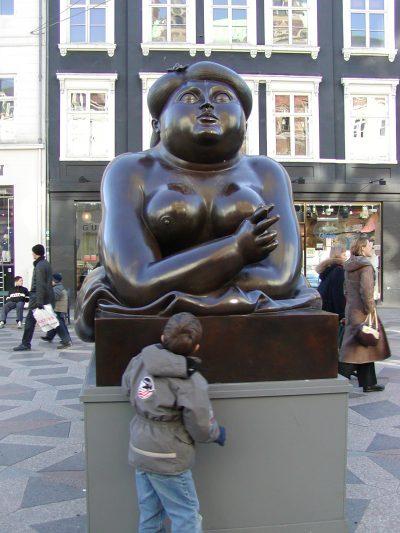 Copenhagen - 2002-02-14-125806