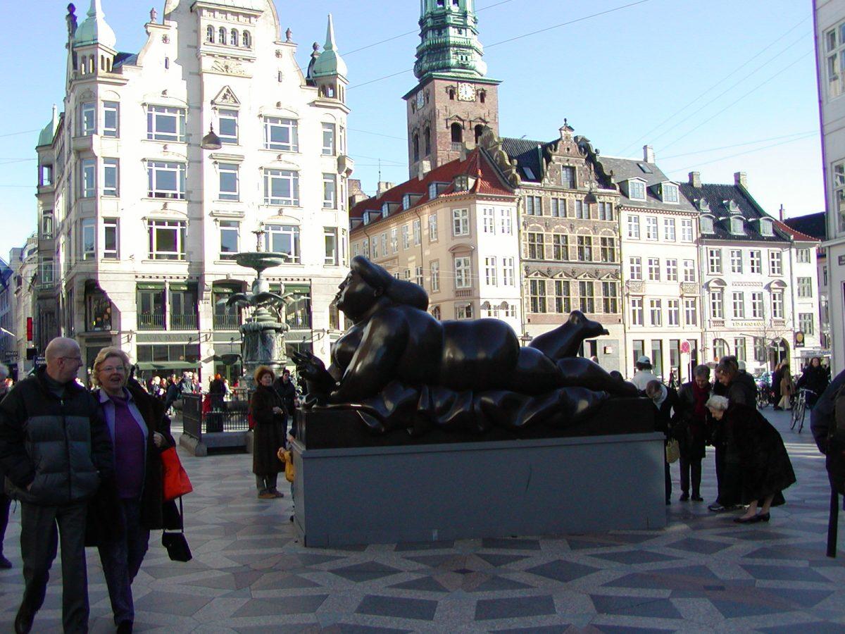 Copenhagen - 2002-02-14-125842