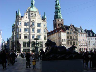 Copenhagen - 2002-02-14-125851