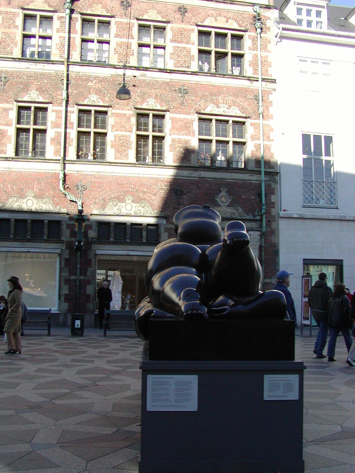 Copenhagen - 2002-02-14-130030