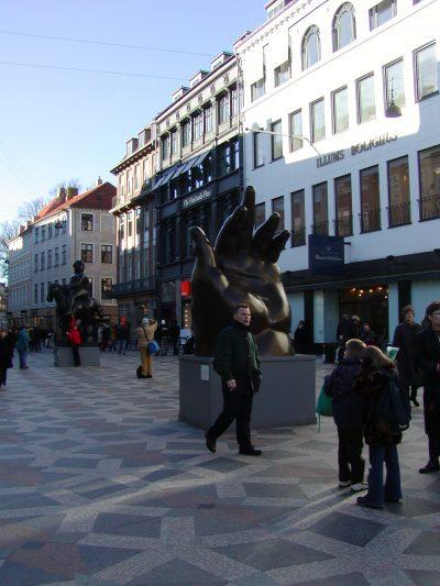 Copenhagen - 2002-02-14-130050