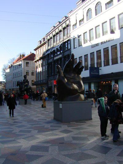 Copenhagen - 2002-02-14-130054