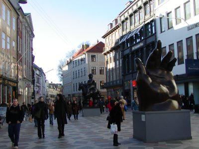 Copenhagen - 2002-02-14-130105