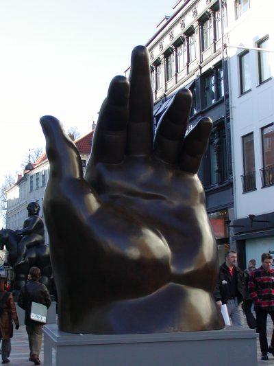 Copenhagen - 2002-02-14-130128