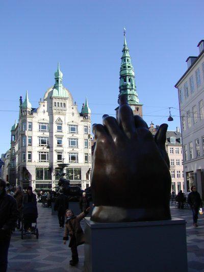 Copenhagen - 2002-02-14-130211