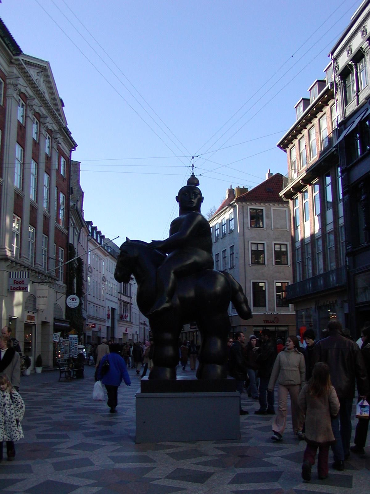 Copenhagen - 2002-02-14-130225