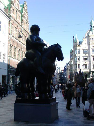 Copenhagen - 2002-02-14-130350