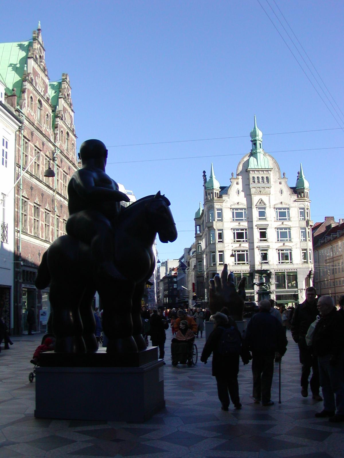 Copenhagen - 2002-02-14-130401