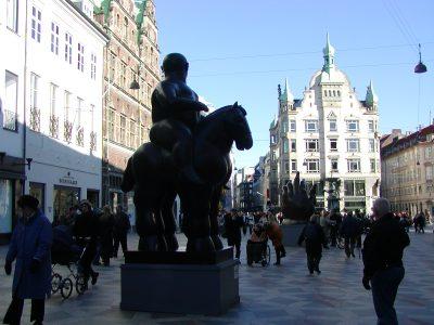 Copenhagen - 2002-02-14-130412
