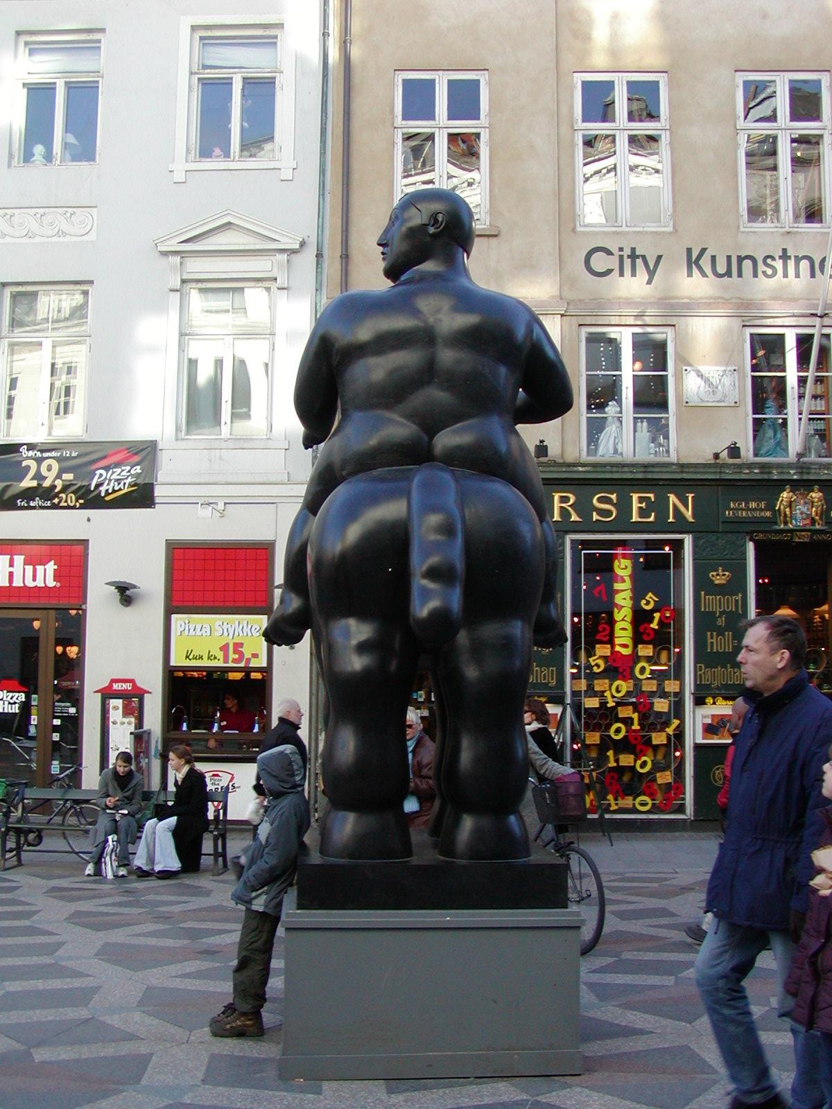 Copenhagen - 2002-02-14-130458