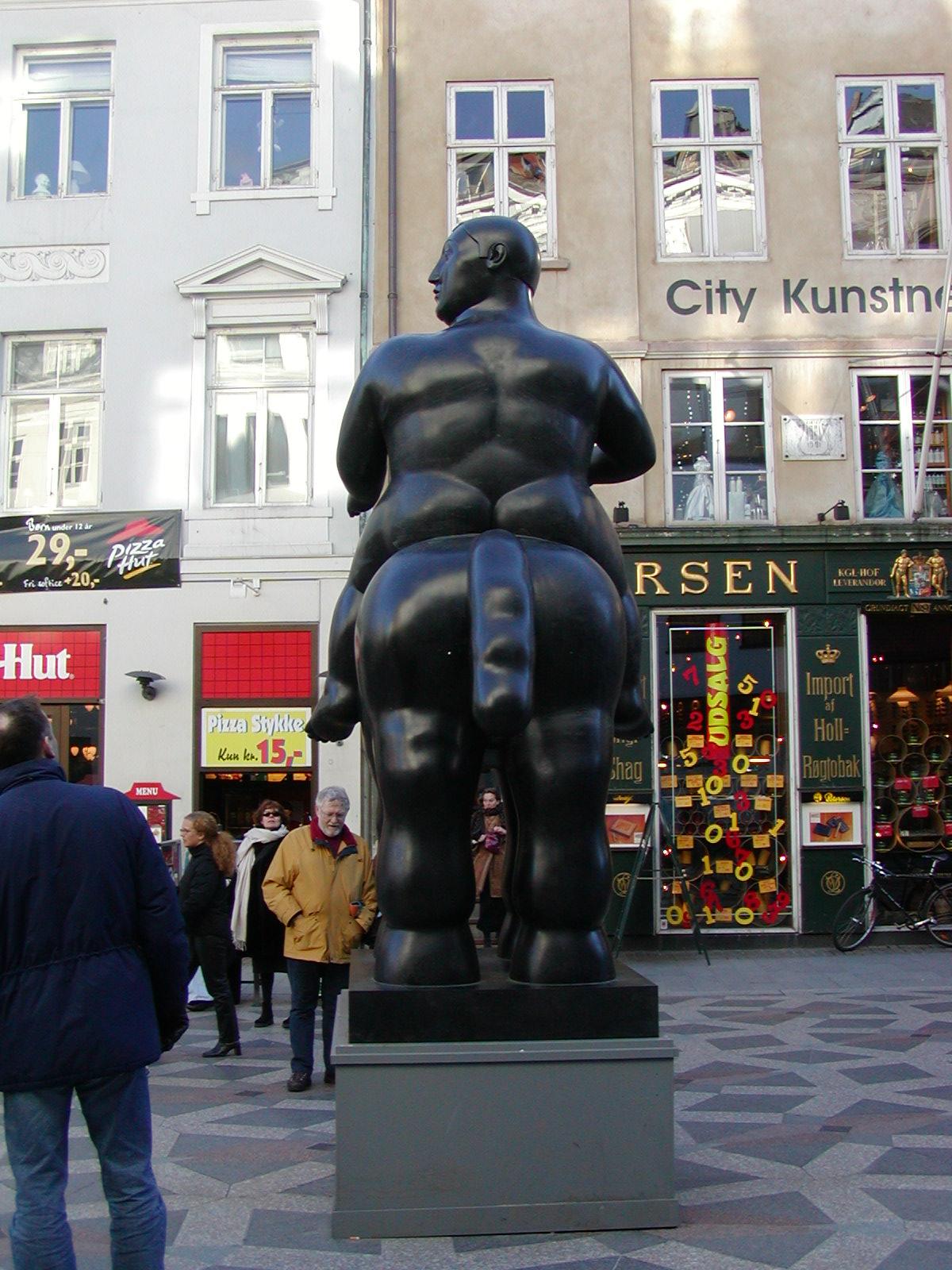 Copenhagen - 2002-02-14-130504