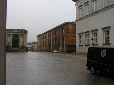 Copenhagen - 2002-02-27-115855