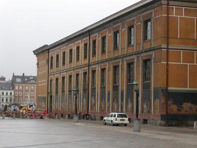 Copenhagen - 2002-02-27-115901