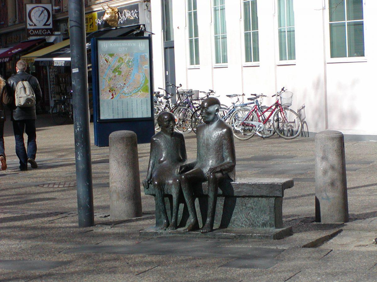 Copenhagen - 2002-03-21-130930