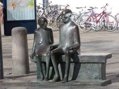 Copenhagen - 2002-03-21-130952