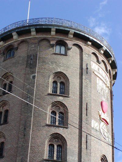 Copenhagen - 2002-03-21-131323