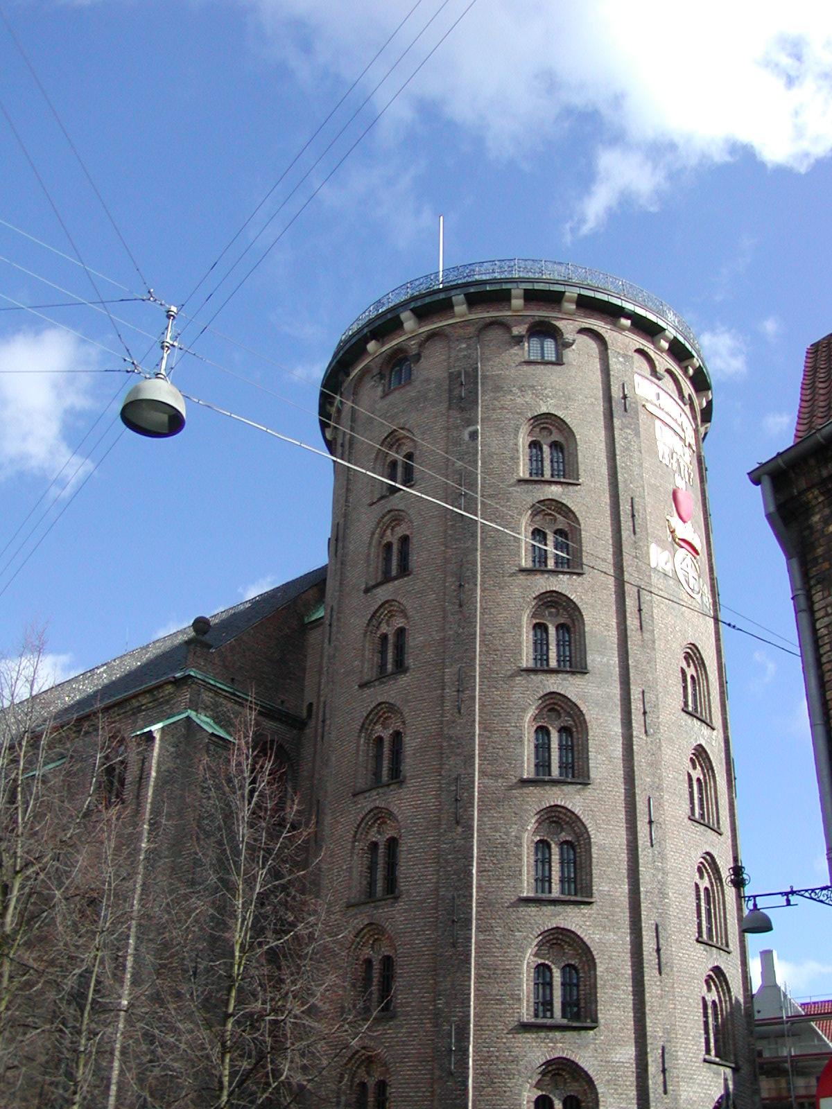 Copenhagen - 2002-03-21-131336