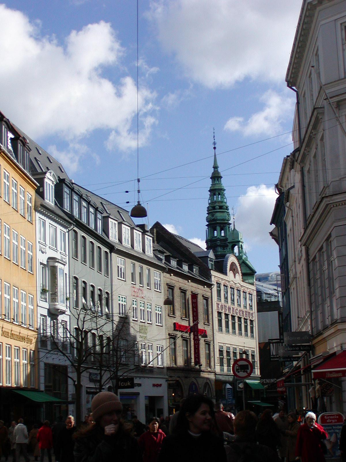 Copenhagen - 2002-03-21-131903