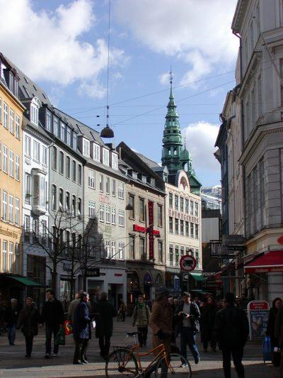 Copenhagen - 2002-03-21-131926