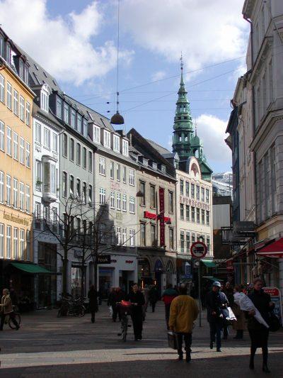 Copenhagen - 2002-03-21-131947