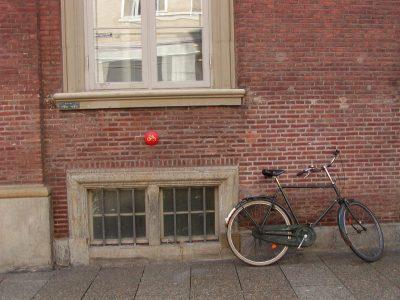 Copenhagen - 2002-03-21-132127