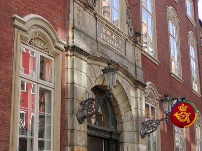 Copenhagen - 2002-03-21-132157