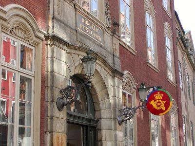 Copenhagen - 2002-03-21-132204