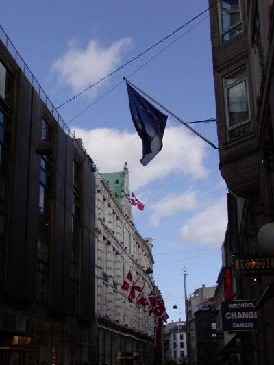 Copenhagen - 2002-03-21-132634