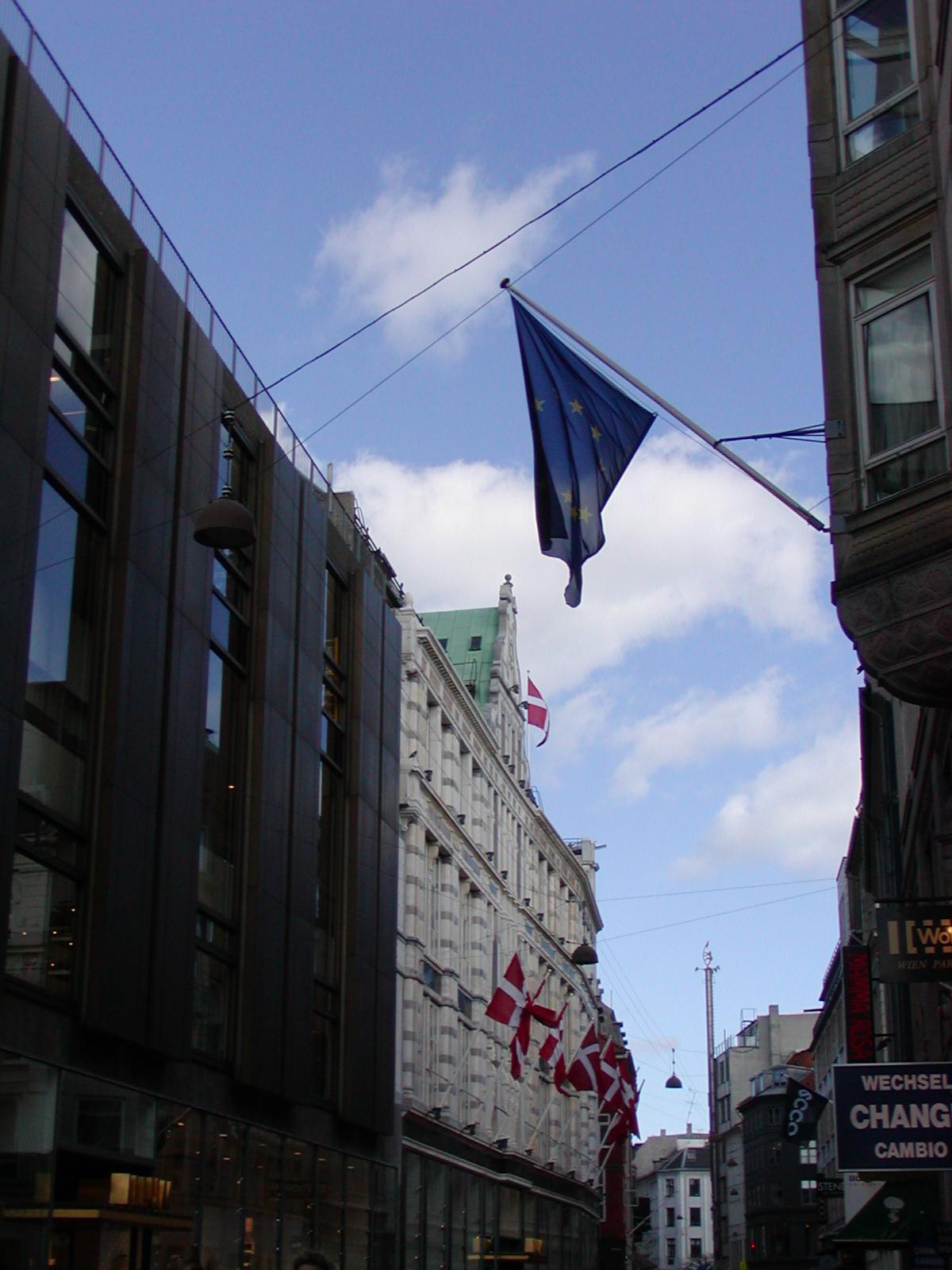 Copenhagen - 2002-03-21-132641