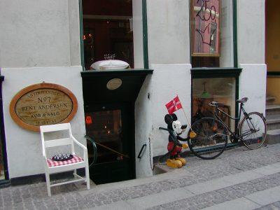 Copenhagen - 2002-03-21-133129