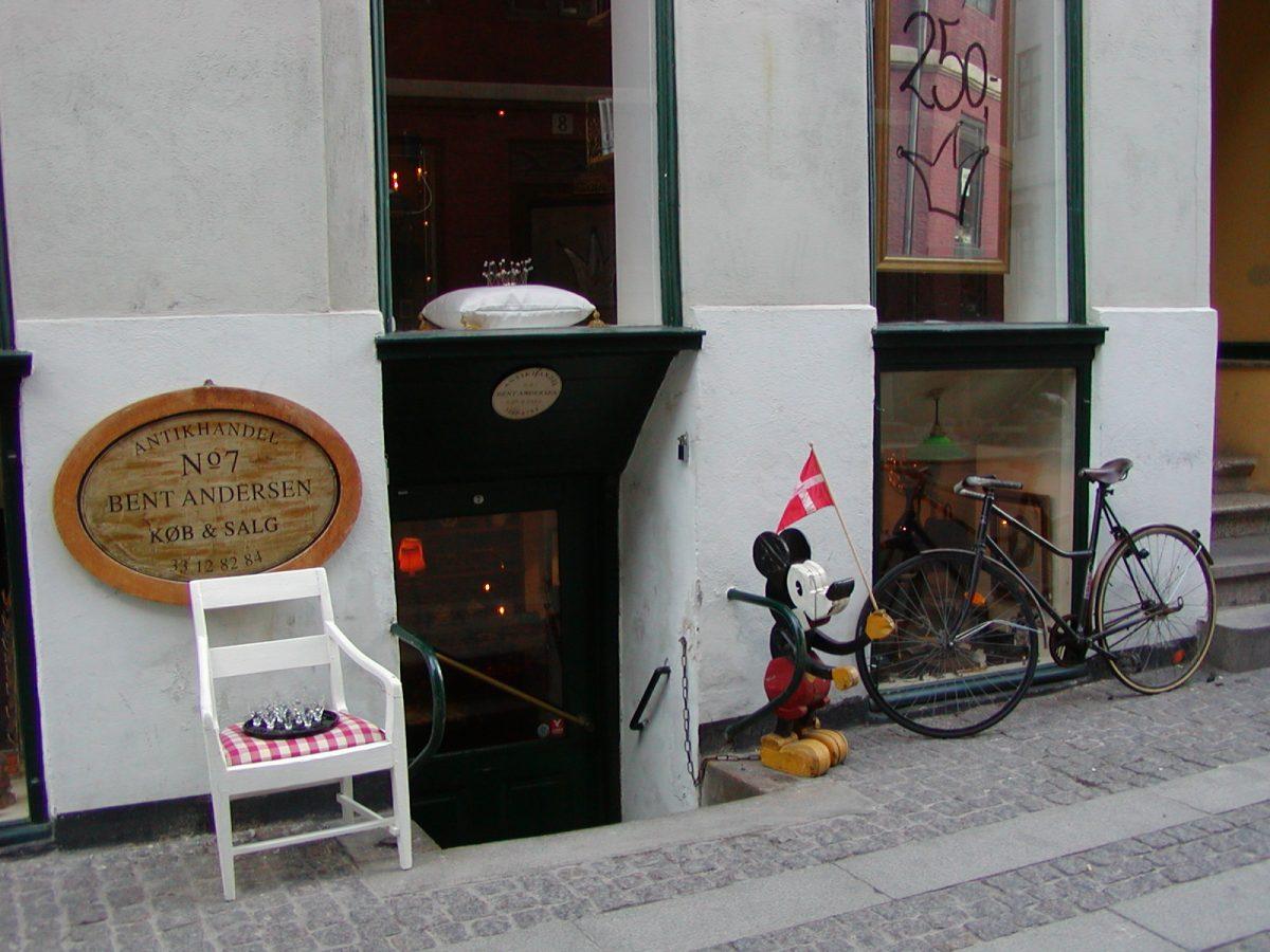 Copenhagen - 2002-03-21-133138