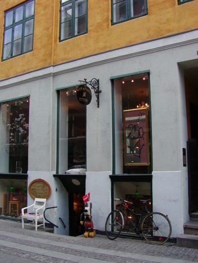 Copenhagen - 2002-03-21-133155