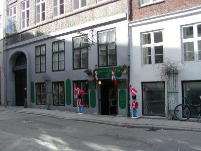 Copenhagen - 2002-03-21-133513