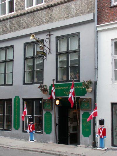 Copenhagen - 2002-03-21-133530