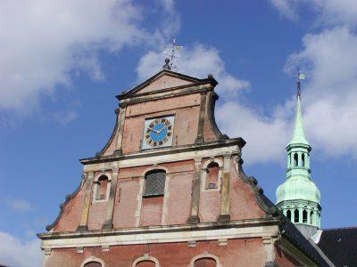 Copenhagen - 2002-03-21-134909