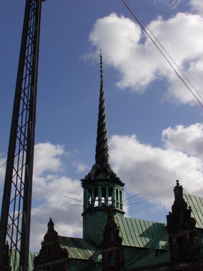 Copenhagen - 2002-03-21-135010