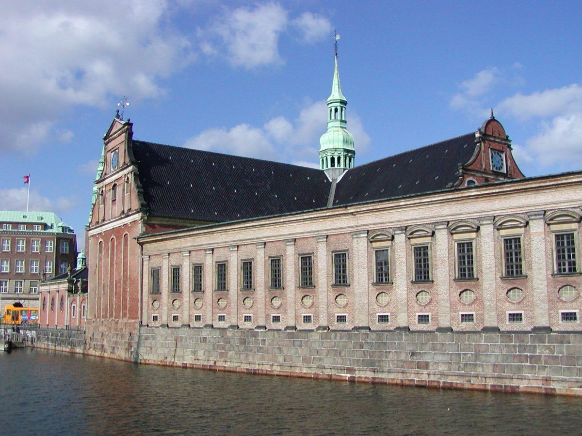 Copenhagen - 2002-03-21-135227