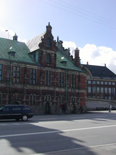 Copenhagen - 2002-03-21-135242