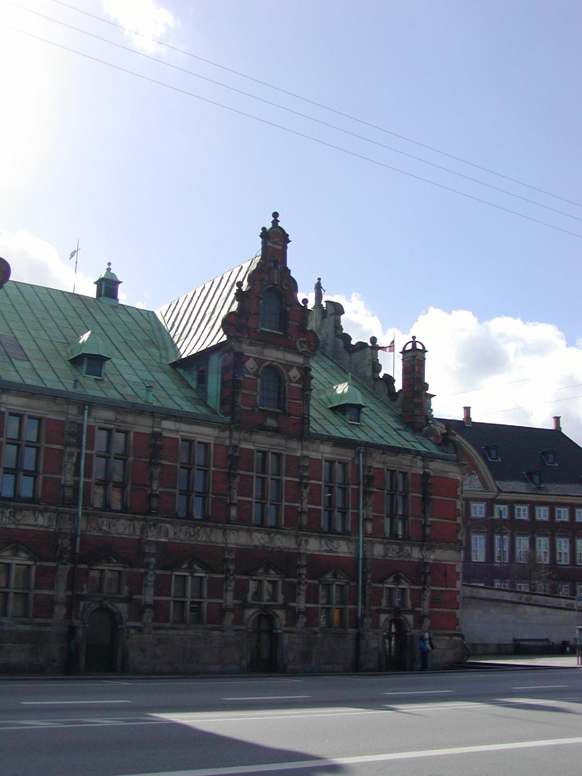 Copenhagen - 2002-03-21-135258