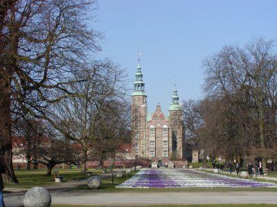 Copenhagen - 2002-03-26-102402